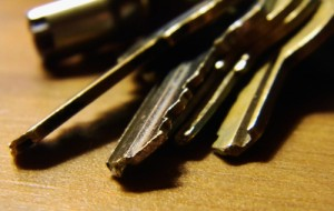 Close-up_of_keys2